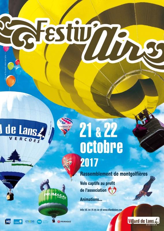 800x600_1288982-bd_affiche_festiv_air_2017